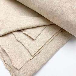 8096 simplicity plus sizes pattern 8096 AV2