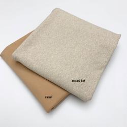 8096 simplicity plus sizes pattern 8096 AV1