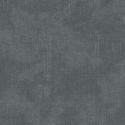 Wykrój Simplicity 8096
