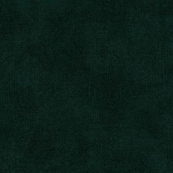 8097 simplicity plus sizes pattern 8097 AV2