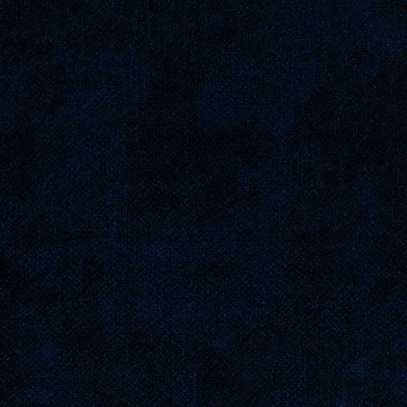 8097 simplicity plus sizes pattern 8097 AV1