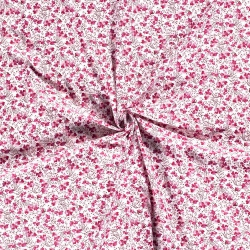 8097 simplicity plus sizes pattern 8097 envelope f
