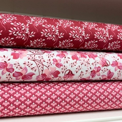 8146 simplicity girls pattern 8146 envelope front