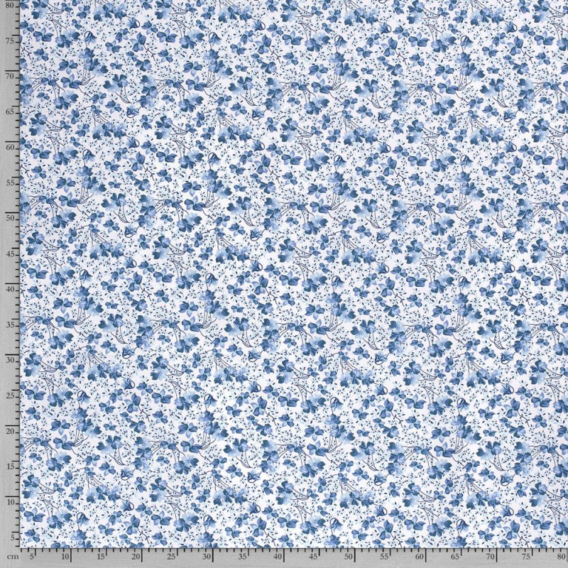 8146 simplicity girls pattern 8146 AV6