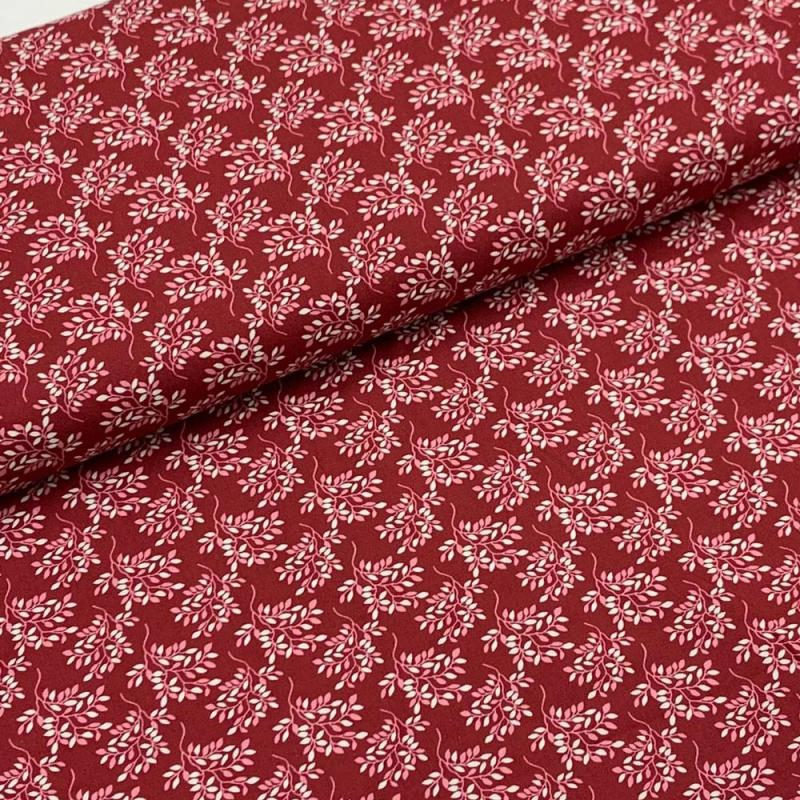8146 simplicity girls pattern 8146 envelope back
