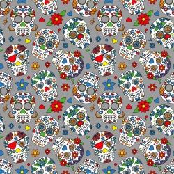 8146 simplicity girls pattern 8146 AV3
