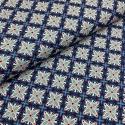8149 simplicity accessories pattern 8149 AV3