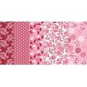8149 simplicity accessories pattern 8149 AV2