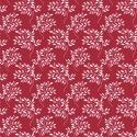 8149 simplicity accessories pattern 8149 AV4