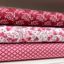 8149 simplicity accessories pattern 8149 AV2A