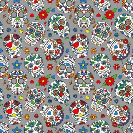 8152 simplicity crafts pattern 8152 envelope front