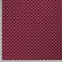8152 simplicity crafts pattern 8152 envelope back