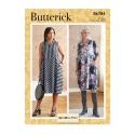 8160 simplicity costumes pattern 8160 AV1A