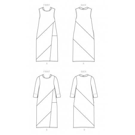 8161 simplicity costumes pattern 8161 envelope fro