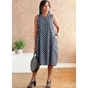 8229 simplicity accessories pattern 8229 AV1