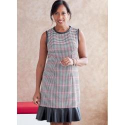 8235 simplicity costumes pattern 8235 AV1A