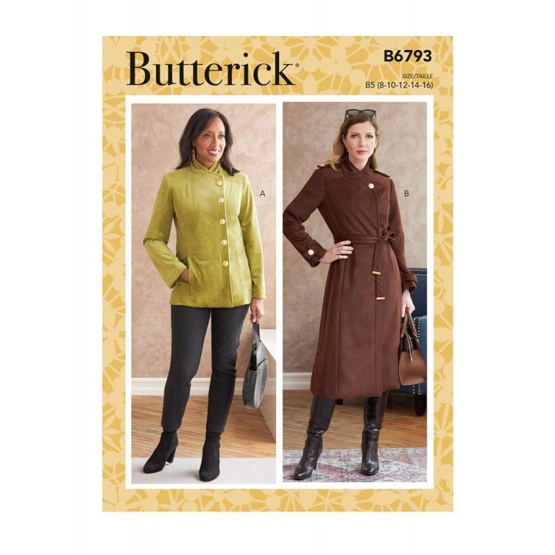 8235 simplicity costumes pattern 8235 AV3
