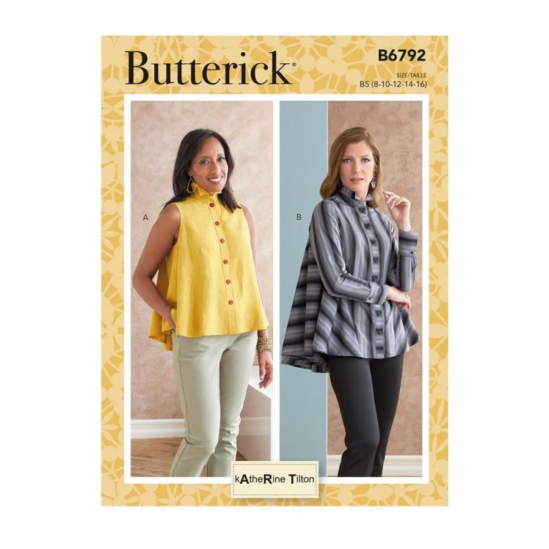 8235 simplicity costumes pattern 8235 AV2B