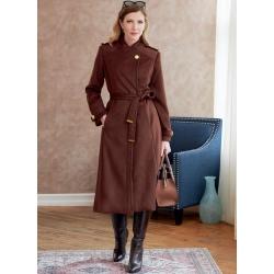 8235 simplicity costumes pattern 8235 AV3A