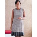 8284 simplicity crafts pattern 8284 AV1B