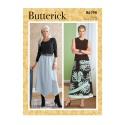 8284 simplicity crafts pattern 8284 AV1A