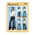 8285 simplicity costumes pattern 8285 envelope bac