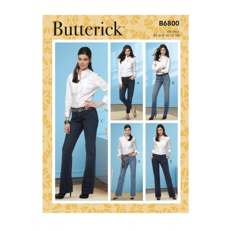 8285 simplicity costumes pattern 8285 envelope bac