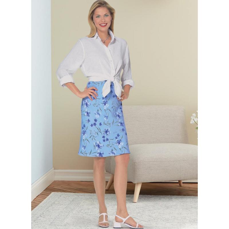 8285 simplicity costumes pattern 8285 AV1