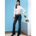 8285 simplicity costumes pattern 8285 AV1A