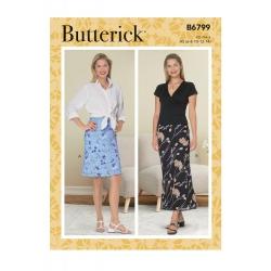 8286 simplicity costumes pattern 8286 AV2