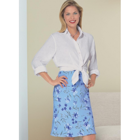 simplicity special occasion pattern 8289 envel