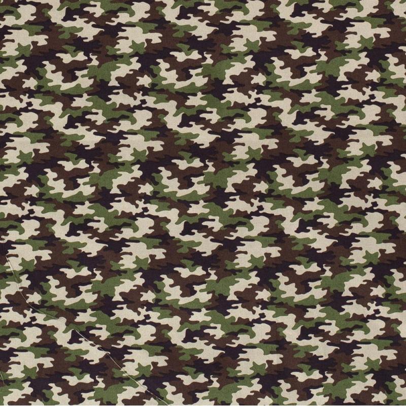 8328 simplicity two piece dress pattern 8328 envel
