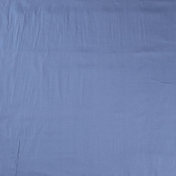 8389 simplicity skirt pants pattern 8389 AV2