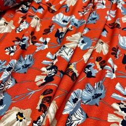 8389 simplicity skirt pants pattern 8389 envelope