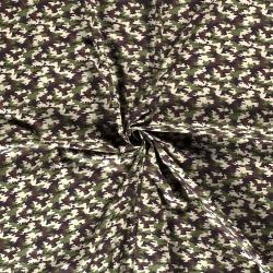 8389 simplicity skirt pants pattern 8389 AV1