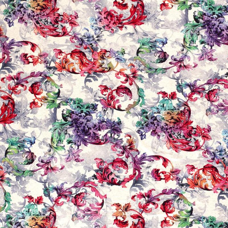 8389 simplicity skirt pants pattern 8389 AV4