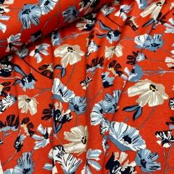 8389 simplicity skirt pants pattern 8389 AV3