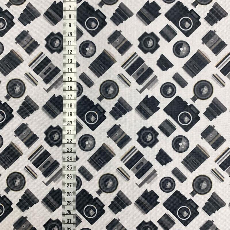 8389 simplicity pants pattern 8389 envelope back