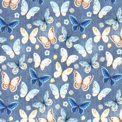 8393 simplicity sportswear pattern 8393 front back