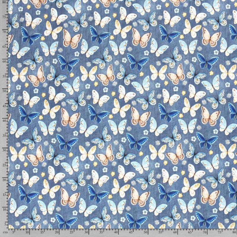 8393 simplicity sportswear pattern 8393 AV1