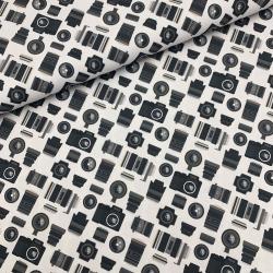 8393 simplicity sportswear pattern 8393 AV3