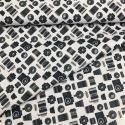 8393 simplicity sportswear pattern 8393 envelope b
