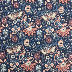 8395 simplicity halter dress pattern 8395 AV4