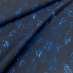 8395 simplicity halter dress pattern 8395 AV6