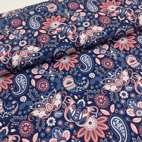 simplicity halter dress pattern 8395 envelope