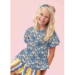 8395 simplicity halter dress pattern 8395 AV1