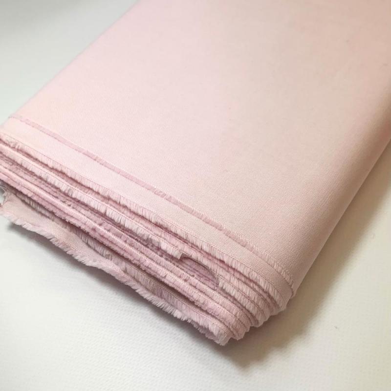 8395 simplicity halter dress pattern 8395 AV5