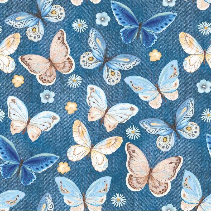 8395 simplicity halter dress pattern 8395 AV2