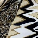 simplicity skirts pants pattern 1200 envelope