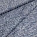 1200 simplicity skirts pants pattern 1200 AV2